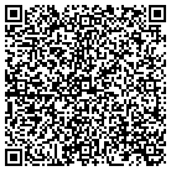 QR-код с контактной информацией организации ОБЛПАССАЖИРАВТОТРАНС