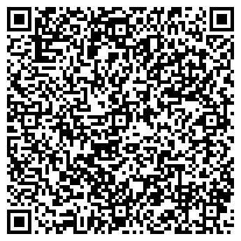 QR-код с контактной информацией организации ООО СЕМБАД