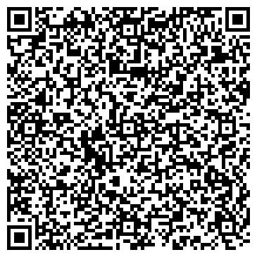 QR-код с контактной информацией организации № 1228 АВТОКОЛОННА АВТОПРЕДПРИЯТИЕ ЗАО