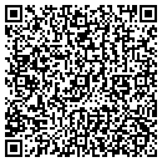 QR-код с контактной информацией организации ООО ЗАПСИБГАЗТОРГ