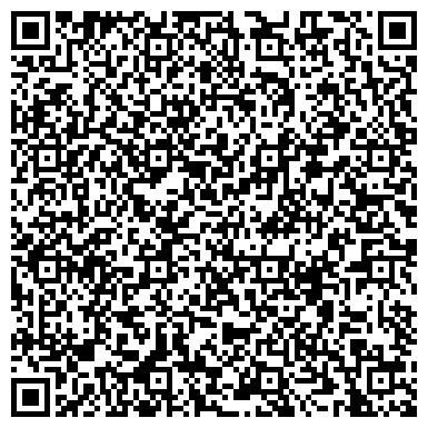 QR-код с контактной информацией организации СИБНЕФТЕПРОВОД СПЕЦИАЛИЗИРОВАННОЕ ТРАНСПОРТНОЕ УПРАВЛЕНИЕ