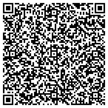 QR-код с контактной информацией организации ТЮМЕНСКАЯ ТРАНСПОРТНАЯ КОМПАНИЯ