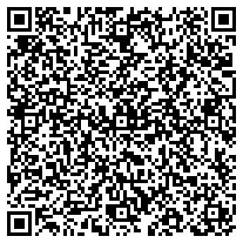 QR-код с контактной информацией организации СИБКОМПЛЕКТСТРОЙ