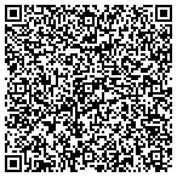QR-код с контактной информацией организации № 4 УПРАВЛЕНИЕ МЕХАНИЗАЦИИ СТРОИТЕЛЬСТВА