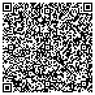 QR-код с контактной информацией организации АТК-15 АВТОТРАНСПОРТНАЯ КОМПАНИЯ ОАО