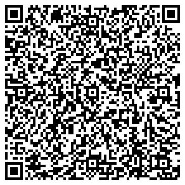 QR-код с контактной информацией организации ЖИЛЬЕ 2000 БАЗА КОМПЛЕКТАЦИИ