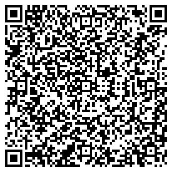 QR-код с контактной информацией организации МУРЗИНЦЕВ В.Ю. ИП