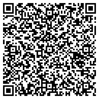 QR-код с контактной информацией организации НИКПРОФ
