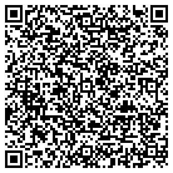 QR-код с контактной информацией организации СПЕЦЖИЛСТРОЙ ПТ ОДО