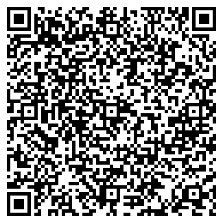 QR-код с контактной информацией организации СИБИРЯК-М ФИРМА
