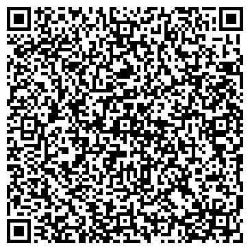 QR-код с контактной информацией организации ТЮМЕНЬСПЕЦГИДРОМЕХАНИЗАЦИЯ ООО