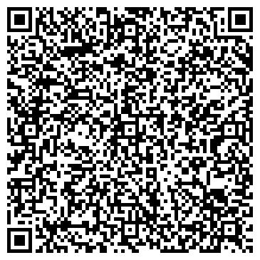 QR-код с контактной информацией организации ТЮМЕНЬЭНЕРГОСТРОЙ ПРЕДПРИЯТИЕ ОАО