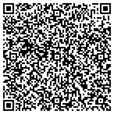 QR-код с контактной информацией организации УПРАВЛЕНИЕ МЕХАНИЗАЦИИ № 15 ОАО