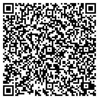 QR-код с контактной информацией организации ЗАО РУСИЧ
