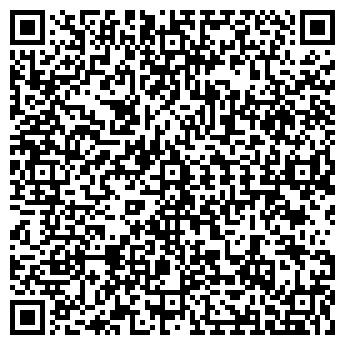 QR-код с контактной информацией организации СПЕЦСТРОЙСОЮЗ ООО