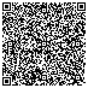 QR-код с контактной информацией организации ОАО ТЮМЕНЬГАЗМЕХАНИЗАЦИЯ