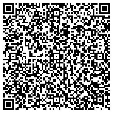 QR-код с контактной информацией организации БАГАЖНОЕ ОТДЕЛЕНИЕ ЖЕЛЕЗНЫХ ДОРОГ