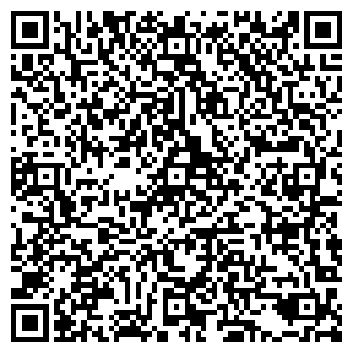 QR-код с контактной информацией организации ЗАО УРАЛ-КОНТЕЙНЕР