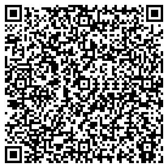 QR-код с контактной информацией организации ЗАПСИБГАЗКОМПЛЕКТ ООО