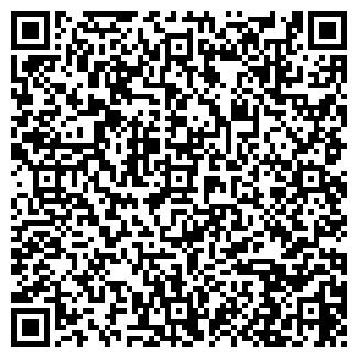 QR-код с контактной информацией организации ВАЛЕРИЯ И К