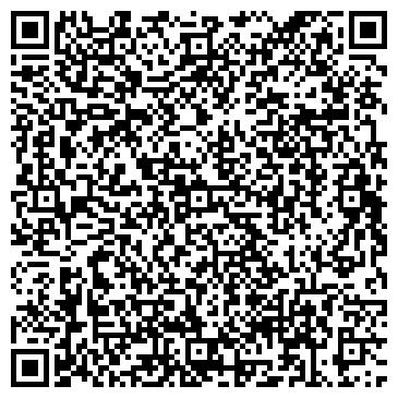 QR-код с контактной информацией организации ПЕТРОЛСЕРВИС АВТОЗАПРАВОЧНЫЙ КОМПЛЕКС