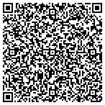 QR-код с контактной информацией организации СЕТЬ АВТОЗАПРАВОЧНЫХ СТАНЦИЙ ООО
