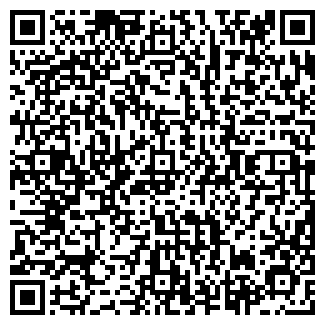 QR-код с контактной информацией организации СПЭРО