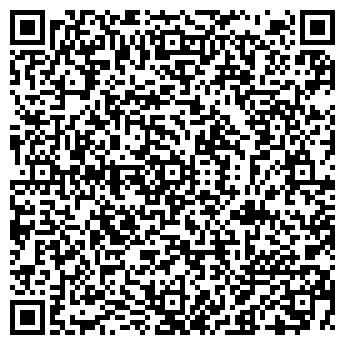 QR-код с контактной информацией организации СПК КОЛХОЗ ЗНАМЯ РОДИНЫ