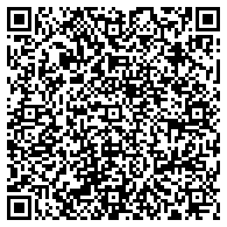 QR-код с контактной информацией организации ЛАДА-95