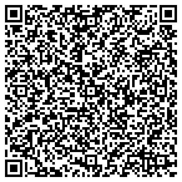 QR-код с контактной информацией организации РОСТЕХИНВЕНТАРИЗАЦИЯ (Закрыто)