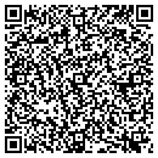 QR-код с контактной информацией организации ОАО ДОРОЖНИК