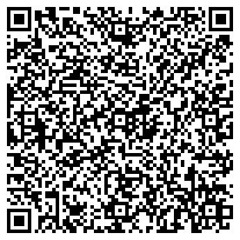 QR-код с контактной информацией организации ЗАО АУДИТ-КОНСАЛТИНГ