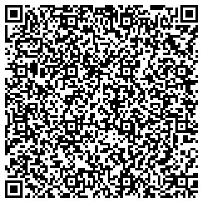 QR-код с контактной информацией организации КАНОН ЦЕНТР ПРАВОВОЙ ПОДДЕРЖКИ ЭКОНОМИЧЕСКОЙ ДЕЯТЕЛЬНОСТИ ПРЕДПРИЯТИЙ