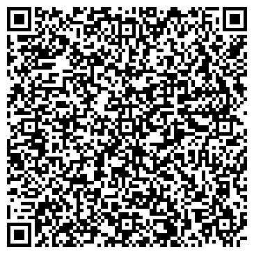 QR-код с контактной информацией организации ЗАО МЕЖРЕГИОНАЛЬНАЯ АУДИТОРСКАЯ ФИРМА