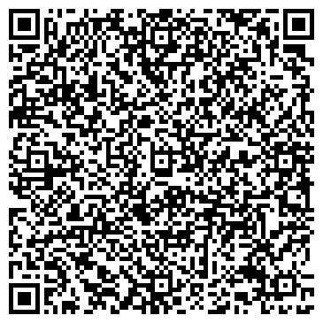 QR-код с контактной информацией организации АРБИТРАЖ-АУДИТ ФИНАНСОВАЯ КОМПАНИЯ