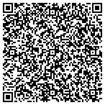 QR-код с контактной информацией организации АУДИТ-КООП-ПЕРСПЕКТИВА АУДИТОРСКАЯ ФИРМА
