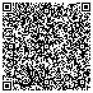 QR-код с контактной информацией организации СПК КРАСНЫЙ МАЯК