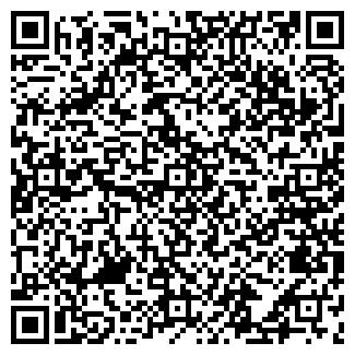 QR-код с контактной информацией организации ДЕБЕТ-АУДИТ ООО