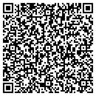QR-код с контактной информацией организации М-АУДИТ ООО