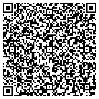 QR-код с контактной информацией организации ООО АССОЦИАЦИЯ БУХГАЛЕРОВ