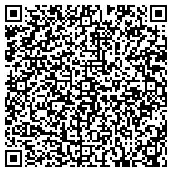 QR-код с контактной информацией организации ООО НЕФТЕГАЗОПРОМЫШЛЕННЫЙ АУДИТ