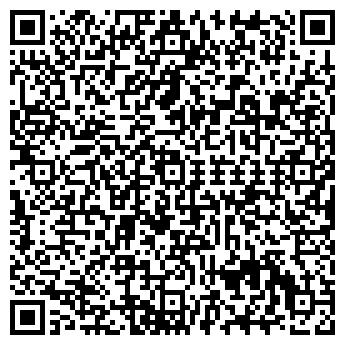 QR-код с контактной информацией организации СПМК 77 ФИЛИАЛ 2