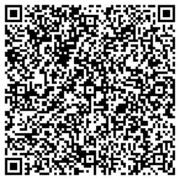 QR-код с контактной информацией организации ПРИОРИТЕТ КОНСАЛТИНГ АУДИТОРСКОЕ БЮРО ЗАО