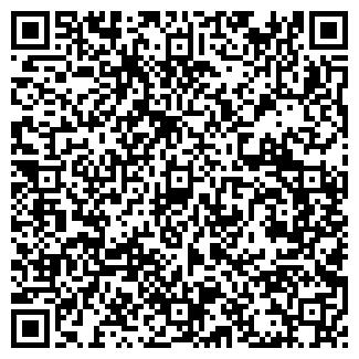 QR-код с контактной информацией организации СИБИНЖИНИРИНГ