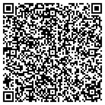 QR-код с контактной информацией организации ЗОРРО КОМПЬЮТЕРНЫЙ КЛУБ