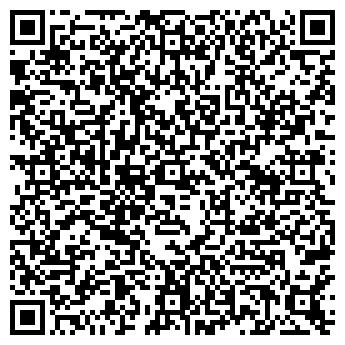QR-код с контактной информацией организации СТАНКОПРОМТОРГ ОДО