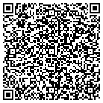 QR-код с контактной информацией организации INTERNET-САЛОН ЛЕГИОН-55