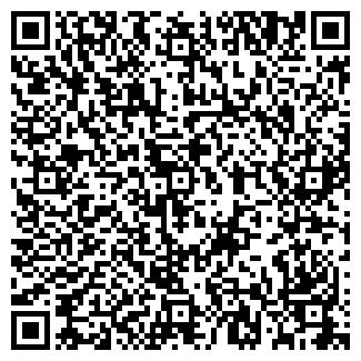QR-код с контактной информацией организации SUVENIR72.RU