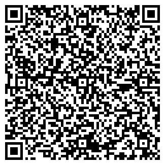 QR-код с контактной информацией организации ТЕЛЕСИБ ООО