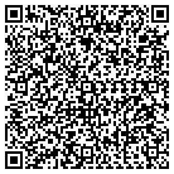 QR-код с контактной информацией организации ТВОЙ ДЕЛОВОЙ ВЫБОР